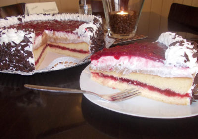 8-preiselbeer-nougat-torte